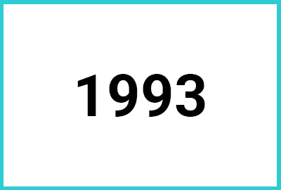 Class Notes – 1993