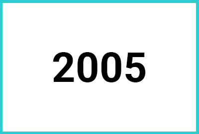 Class Notes – 2005
