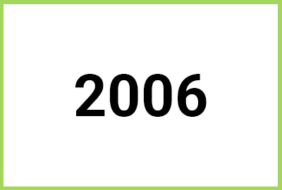 Class Notes – 2006