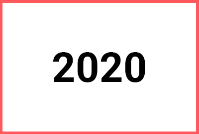 Class Notes – 2020