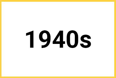 Deaths – 1940s